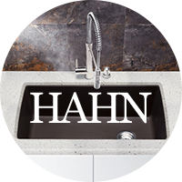 Hahn sinks shop. Yii Framework